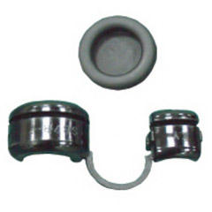 2413 Tarapath Bushing and Plugs