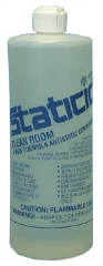 3476 ACL Staticide Cleanroom Formula - 1 Litre