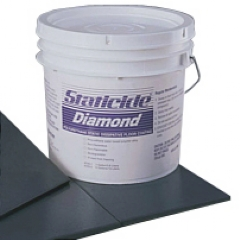 3540 ACL Staticide Diamond Polyurethane Static Dissipative Floor Coating - 18.9 Litres
