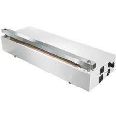 3595 Tarapath AVP - Pneumatic Impulse Sealer - 50.8cm