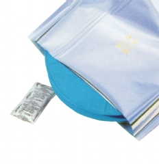 3776 Iteco Moisture Barrier Bags