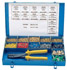 2885 Vogt Bootlace Ferrules Assorted Terminal Packs
