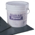 3680 ACL Staticide Diamond Polyurethane Static Dissipative Floor Coating - 18.9 Litres